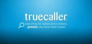 Truecaller con la función de identificación de llamadas estará disponible para dispositivos Nokia X