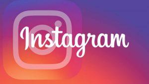 Direct, una aplicación de mensajería directa de Instagram independiente se está cerrando