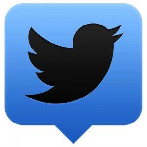 Tweetdeck para Android e iOS se lanzará el 7 de mayo