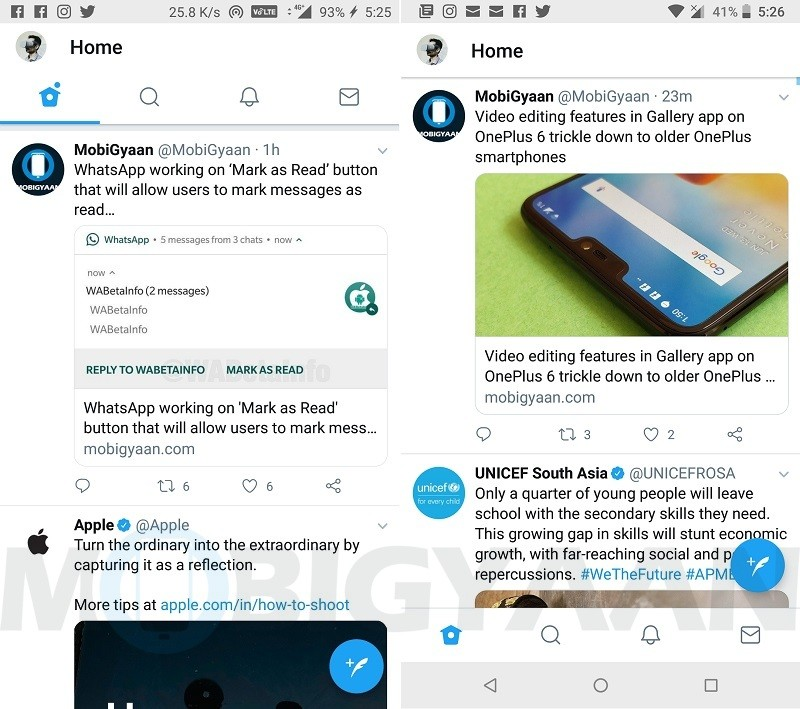 twitter-bottom-navigation-bar-android-1