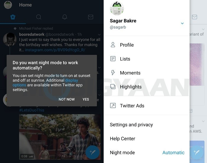 twitter-android-automatic-night-mode-roll-out-1