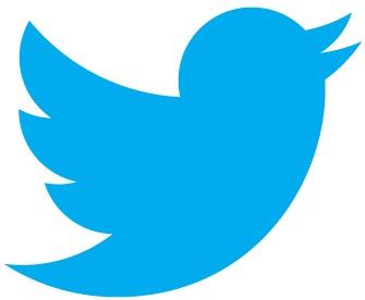 Twitter para iOS y Android actualizado: montones de funciones nuevas incluidas
