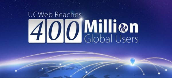 UC-Browser-400-millones