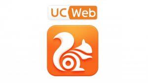 El navegador UC recibió una actualización importante, se asocia con Colors TV para contenido exclusivo