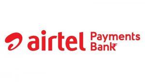 UIDAI suspendió la licencia de Airtel Payments Bank e-KYC