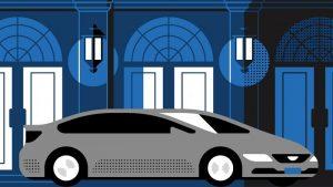 Uber's Lost and Found India Index revela que Bangalore es la ciudad india más olvidadiza