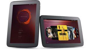 Ubuntu para tabletas anunciado, la vista previa para desarrolladores viene para dispositivos Nexus