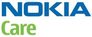 Un Nokia Care Center ahora está a solo un SMS de distancia