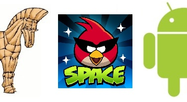 Angry-Birds-Android-Caballo de Troya