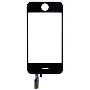 Un defecto en los paneles táctiles puede retrasar el lanzamiento del iPhone 5