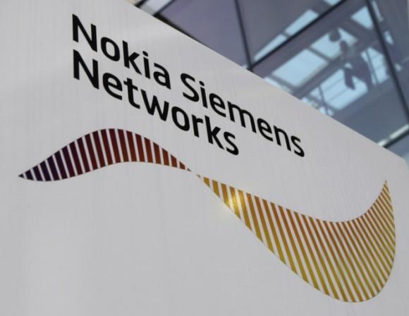 Nokia-siemens-redes