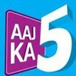 """Uninor lanza """"Aaj Ka 5"""" y nuevos paquetes GPRS"""