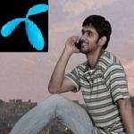 Uninor lanza nuevas ofertas para Mumbai y Gujarat [Updated]