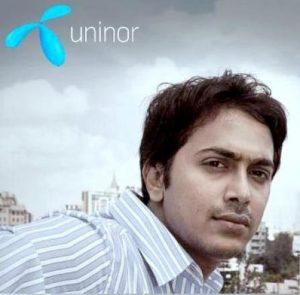 Uninor presenta la oferta de pagar menos, hablar más para los consumidores de Karnataka