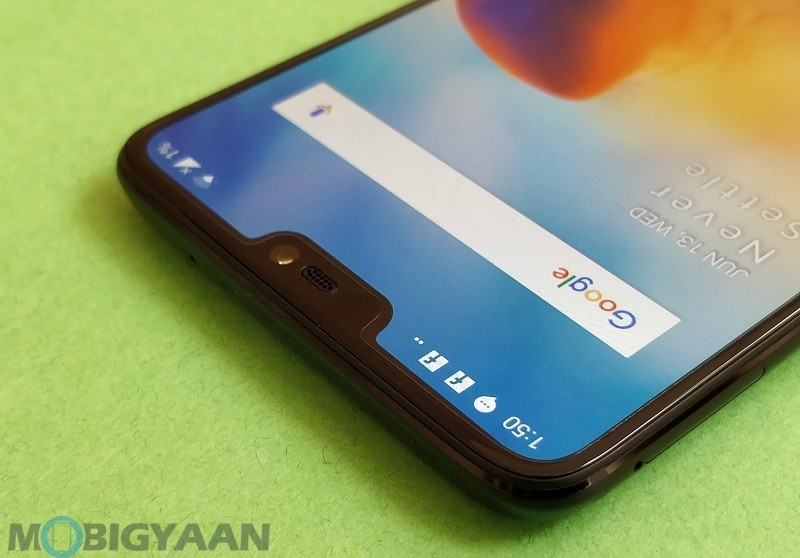 oneplus-6-review-design-6