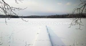 VIDEO: Nokia se burla del teléfono inteligente con cámara 'Pure View', que vendrá en el MWC