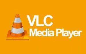 Los 10 mejores accesos directos de VLC Media Player que debe usar en 2019
