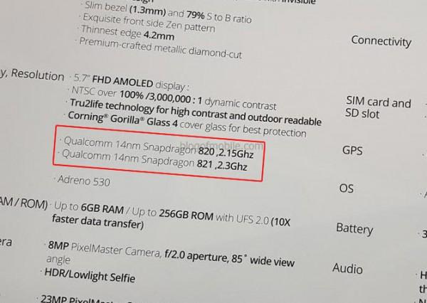 Asus-ZenFone-3-Deluxe-sd821-variante-fuga