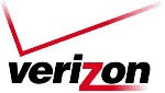 Verizon refuerza su presencia en el segmento empresarial