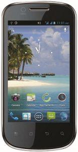 Videocon A27: teléfono inteligente Android ICS de 4 pulgadas lanzado por Rs.5,999