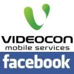 Videocon Mobile Services ofrece acceso gratuito a Facebook a través de 0.facebook.com