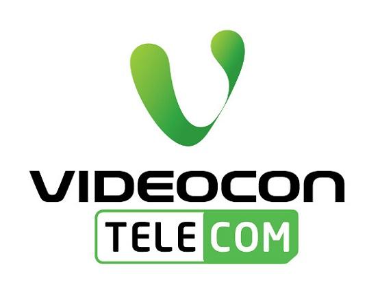 Videocon-Telecom