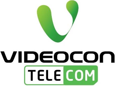 Videocon-Telecom-editado