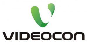 Videocon presentará servicios 4G LTE en India