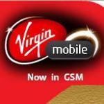 Virgin GSM lanzó nuevos paquetes GPRS