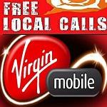Virgin GSM lanza paquete de llamadas nocturnas gratis