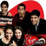 Virgin Mobile (GSM) presenta un nuevo paquete de llamadas locales, llamadas locales a 1p / 2 segundos