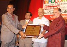 Virgin Mobile ganó el premio 'Servicios móviles más innovadores' en 2009