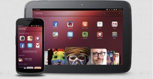 Vista previa para desarrolladores de Ubuntu Touch OS para dispositivos Nexus