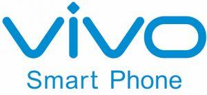 Vivo V3 y V3 Max se lanzaron en India por Rs.  17,980 y Rs.  23,980 respectivamente