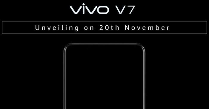 vivo-v7-20-noviembre-india-lanzamiento