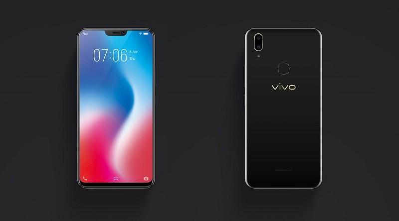 vivo-v9-snapdragon-660-6-gb-2