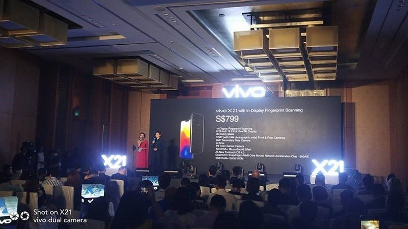 vivo-x21-ud-singapur-lanzamiento-internacional
