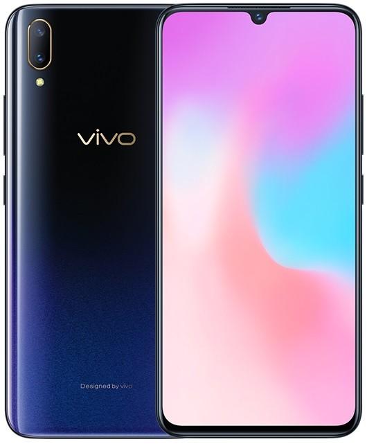 vivo-x21s-1