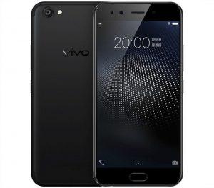 Vivo X9s Plus anunciado con Snapdragon 653 SoC, pantalla de 5.85 pulgadas y cámaras frontales duales