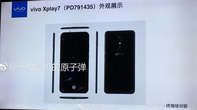vivo-xplay7-filtrado-ppt-specs-2