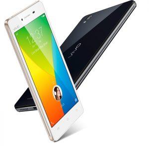 Vivo Y51L presentado;  Cuenta con Snapdragon 410 SoC y 2GB RAM