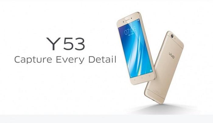 vivo-y53-oficial