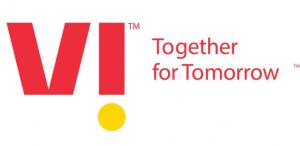 """Vodafone Idea presenta la nueva marca """"Vi"""" junto con un sitio web y una aplicación móviles renovados"""
