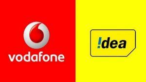 Vodafone Idea revela sus planes prepago recientemente revisados con tarifas incrementadas