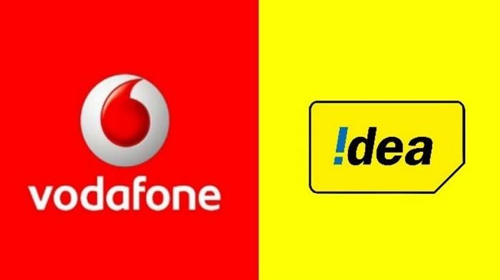 fusión-vodafone-india-idea-celular