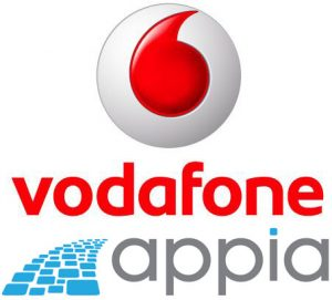Vodafone India y Appia se unen para abrir una App Store [Update]