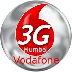 Vodafone demuestra sus servicios 3G en Mumbai, primera videollamada 3G desde Mumbai