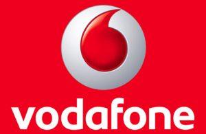 Vodafone ofrece servicio de reubicación a sus clientes de pospago