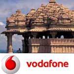 Vodafone introduce planes de pago por segundo en MP y Chhattisgarh