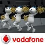 Vodafone lanza IPL Bonus Recharge